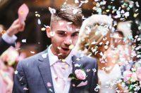 Sian's Top 10 Wedding Tips
